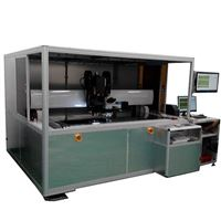PZ-16095 LPM激光顯微鏡測量機