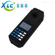 便携式悬浮物测定仪XCSS-200生产厂家低价