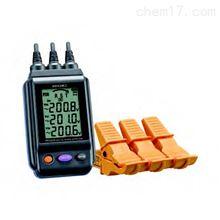 PD3259日本日置 HIOKI PD3259 非接触式电压表