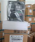 博世力士乐FSCG05/P05 7.5KW变频器