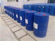 厂家供应氯乙醛缩二甲醇原料25公斤起订
