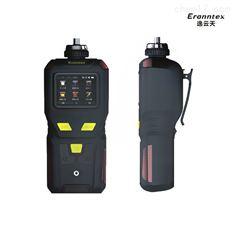 环境氮氧化物检测仪厂家 逸云天电子