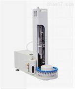 YL3050A液体自动进样器