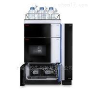 赛默飞VanquishFlex二元UHPLC液相色谱仪