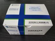河豚鱼素ELISA试剂盒