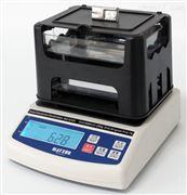 锡块纯度仪 水吊法铅锡合金含量 比重测试仪