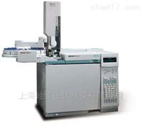 6890 PLUSAgilent安捷伦GC气相色谱仪
