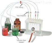美国Supelco大容量采样器色谱科货号57275