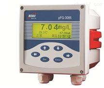 PFG-3085氟離子分析儀