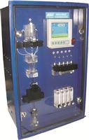 多通道二氧化硅分析儀