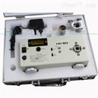 2n.m螺丝机扭力检测仪,检测M4的螺丝扭力仪