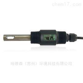 數字電導率電極