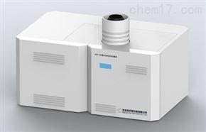 AFS-100型mg真人原子荧光光度计检修