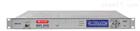 衛星信號調制器ROV800 DVB-S2 樂華 ROVER