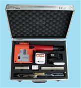 HZDL-CD智能高压电缆安全刺扎器