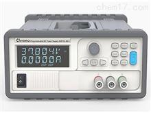 62000L系列中国台湾Chroma 62000L系列可程控直流电源