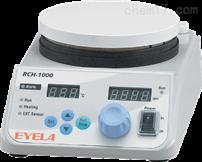 RCH-1000加热磁力搅拌器