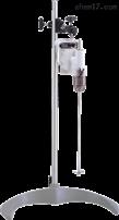 电动搅拌器NZC-1300