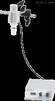 电动搅拌器SPZ-2000