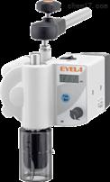电动搅拌器ZZ-1010