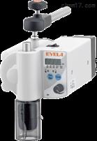 电动搅拌器ZZ-1020