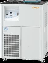 冷冻干燥机FDU-2110