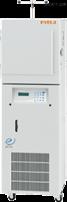 DRC-1100程序冻干仓