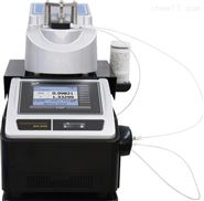 密度折光复合测量仪