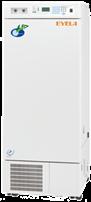 光照培养箱FLI-2010HT-LED