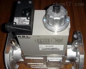 Dungs燃气阀组DMV525/12技术资料|Dungs总代