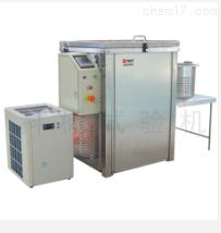 KXJZ-50A二氯甲烷浸渍试验机