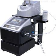 全自动折光仪和密度计组合系统