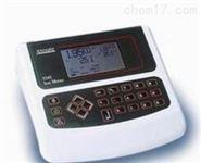 JENWAY桌面型台式离子计-水质分析仪