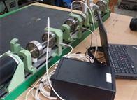 ZT-1-ZT-2-ZT-3转子振动试验台