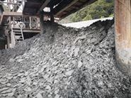 商混站泥水处理工程搅拌站污水零排放设备