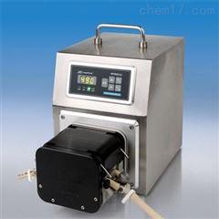 WT600-3J保定兰格工业蠕动泵