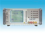 台湾益和变压器测试仪5237