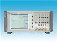 台湾益和变压器测试仪5437