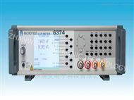 台湾益和6374LCR测试仪