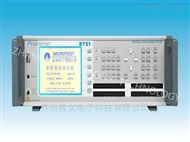 台湾益和8751N/8751NA/8751FA线材测试仪