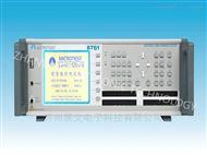 台湾益和8761N/8761NA/8761FA线材测试仪