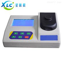 南宁供应5-500PCU台式精密色度仪XCZR-50A