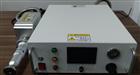 PT1000A大气低温等离子清洗机