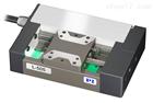 德国PI L-505 带电机紧凑型线性平台