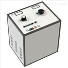 SWG 8 - 1000高能量、低电压浪涌发生器
