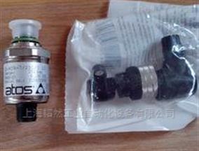 ATOS传感器中国公司