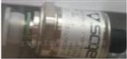 atos传感器现货型号供应