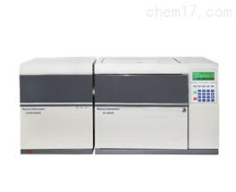 GC-MS 6800S气相色谱质谱联用仪