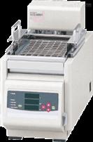 恒温振荡水槽NTS-4000AM