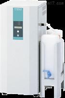 纯水制造装置SA-2100A